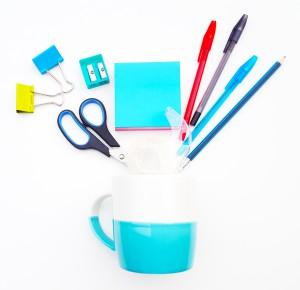 dip-dye-mugs-