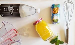 drinks-recipe