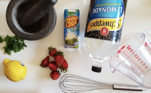 drinks-recipe-4