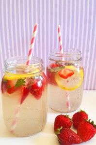 drinks-recipe-5