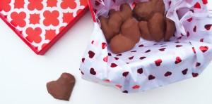 Valentine's-Day-9