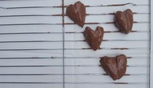Valentine's-day-4