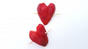 Valentine's-day-6