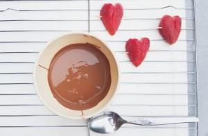 Valentine's-day-7