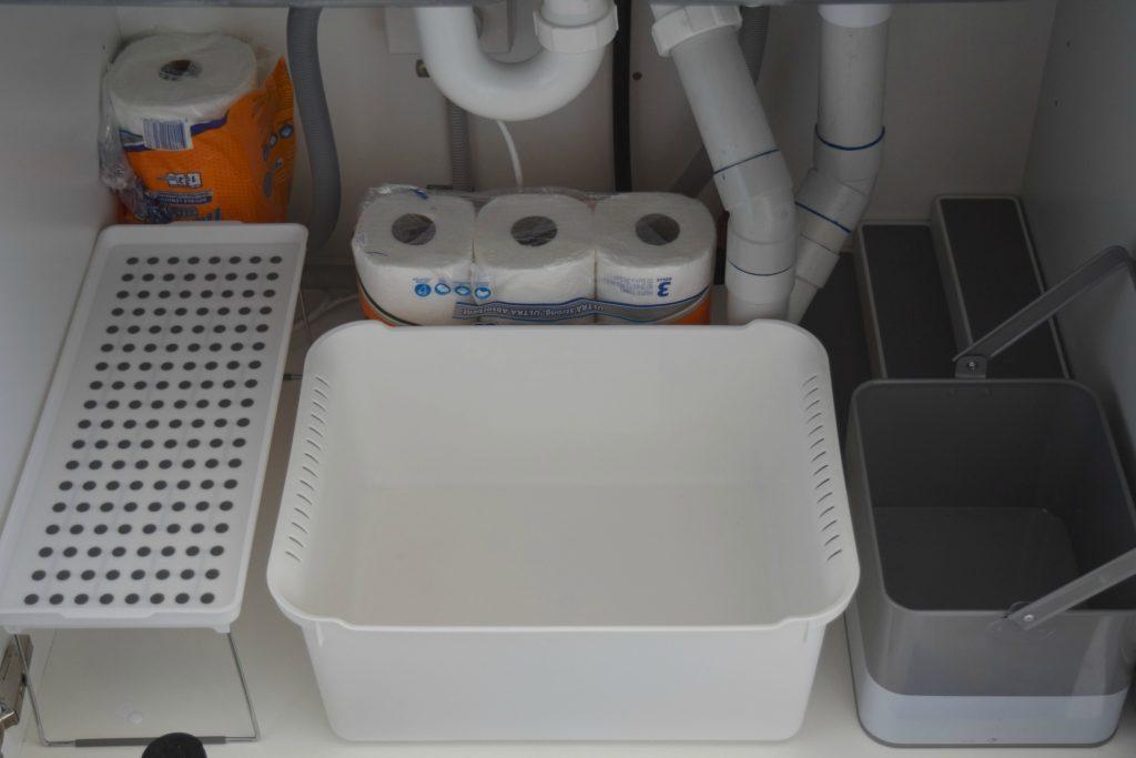 1-2_smart-storage-solutions