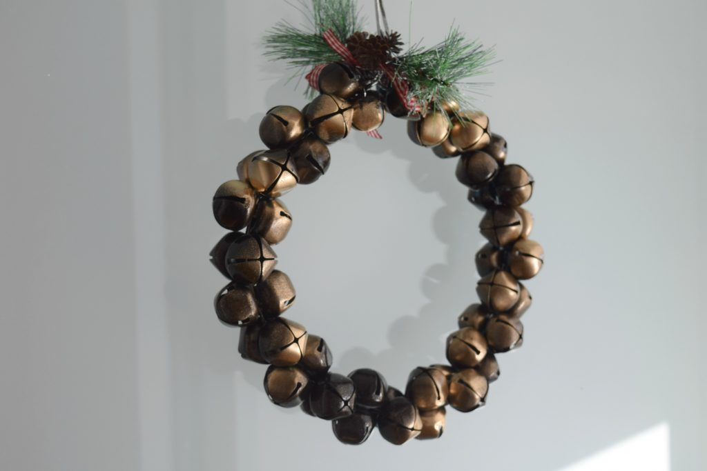 4_wreath