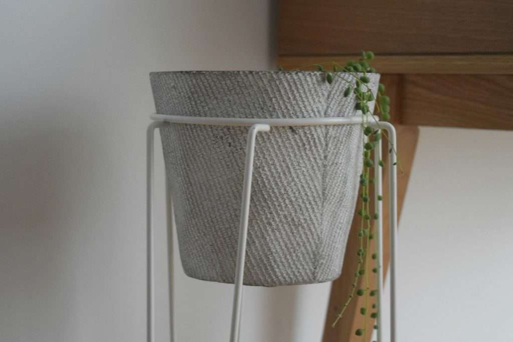 6_pot-plant-stand