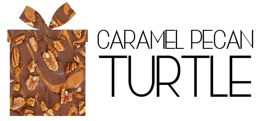 caramel-pecan-turtle-chocolate-bark