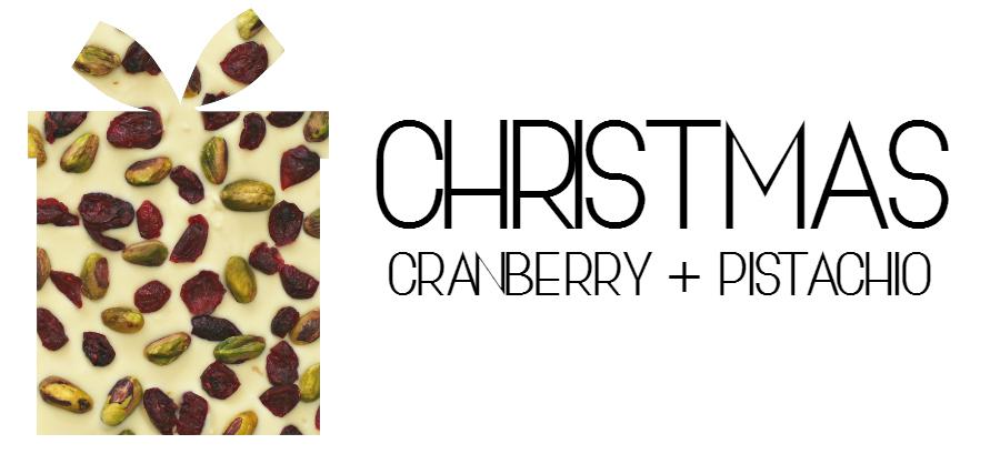 christmas-cranberry-pistachio-chocolate-bark
