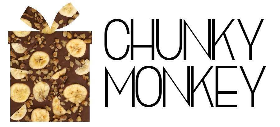chunky-monkey-chocolate-bark