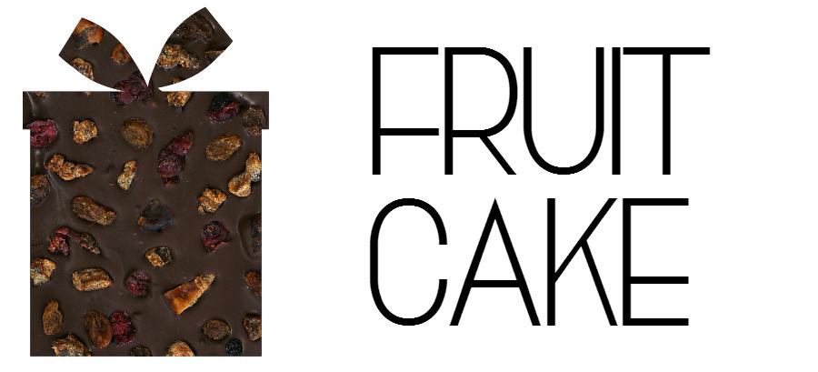 fruit-cake-chocolate-bark