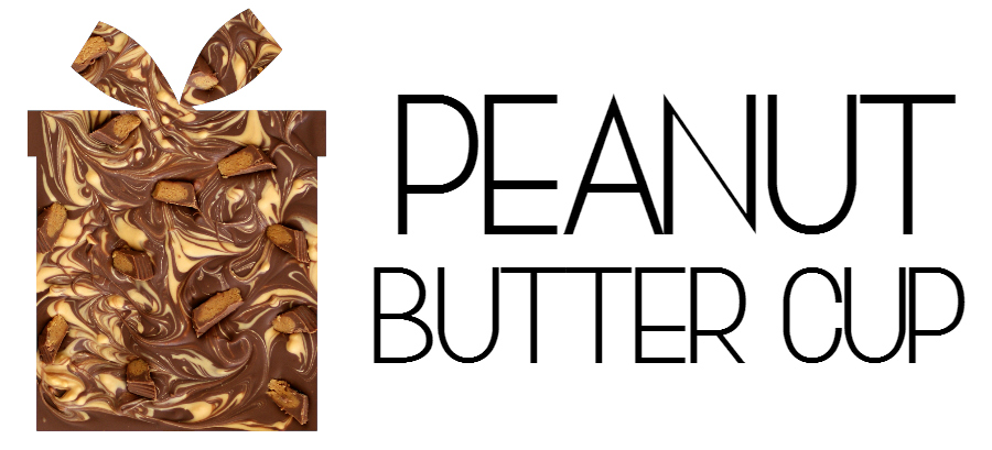 peanut-butter-cup-chocolate-bark-recipe-gluten-free-easy-holiday-recipes-food-gift-ideas-easy-handmade-gifts-diy-hostess-gifts-gourmet-homemade-chocolates
