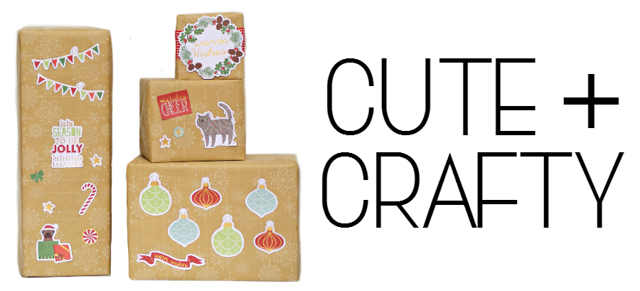 cute-and-crafty-gift-wrapping-ideas-for-christmas